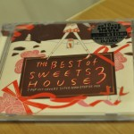 THE BEST OF SWEETS HOUSE 3